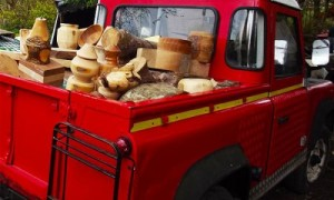 Galway: Pastime Chonamara
