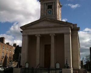 St Stephen's Church
