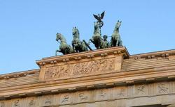 Insider Tour Berlin - Walking Tours of Berlin