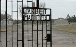 Sachsenhausen Concentration Camp Tour with Original Berlin Walks