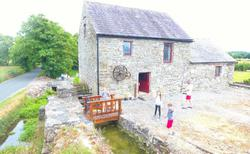 Finnerty's Mill